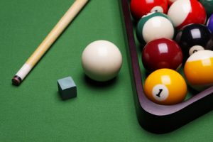 pool-table-accessories